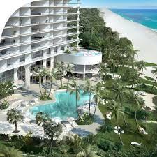 jade signature jade signature apartment u0026 condo building sunny isles beach