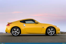 nissan 370z uk for sale ausmotive com nissan 370z uk specifications
