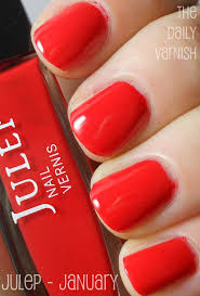 julep the daily varnish page 2