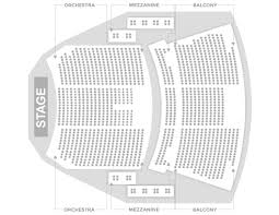 Vienna Opera House Seating Plan by Vienna Boys Choir Christmas In Vienna Sevenvenues