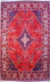 Modern Oriental Rugs Josheghan Persian Rugs Oriental Persian Rug