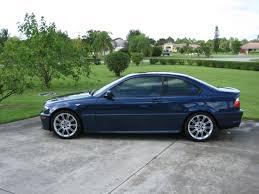 fs 2004 bmw 330ci zhp performance package
