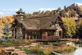 rustic log house plans log cabin home design evaluating all the factors homes interior
