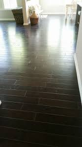 Laminate Flooring Columbus Ohio Bc Builders Flooring Installation Llc Columbus Oh