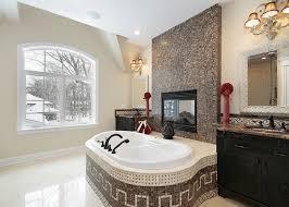 granite countertops atlanta u0026 marietta kitchen and bathroom