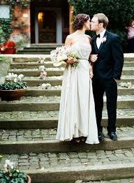 italian elopement rome italy wedding 100 layer cake