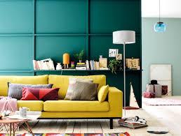 interiors canapé les canapés font salon canapés salons and interiors