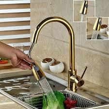 upscale kitchen faucets best luxury kitchen faucets luxury modern kitchen faucets upscale