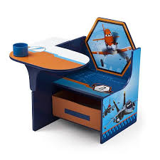 disney chair desk with storage disney planes chair desk with storage bin kid stuff pinterest