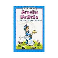 amelia bedelia revised hardcover peggy parish target