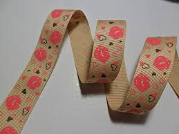 craft ribbon wholesale compare prices on wholesale craft ribbon online shopping buy low