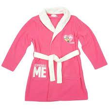 robes de chambre enfants robe de chambre enfant fille pas cher ou d occasion sur