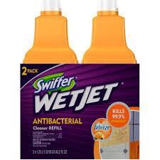 Swiffer Laminate Floor Cleaner Swiffer Wet Jet For Wood Floors Wood Flooring
