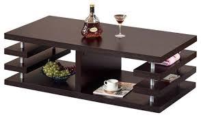 furniture modern coffee tables amazing modern coffee table designs