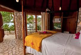 rockhouse hotel jamaica wheretostay