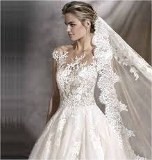formal wedding dresses new jersey wedding dresses reviews for 152 dresses