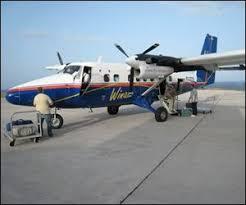 Comfort Winair 361 Best Nevis Island West Indies Images On Pinterest Nevis
