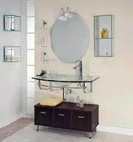 Flat Bathroom Mirror by How To Remove A Flat Bathroom Mirror