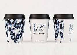 coffee meets design u2013 mbfw vittoria coffee hunting for george