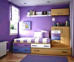 beautifull bedroom furniture layout ideas greenvirals style