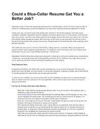 cover letter welder resume template sample welder resume free