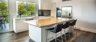 joinery specialists in sydney tasker joinery