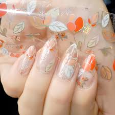 compare prices on clear nail design online shopping buy low price
