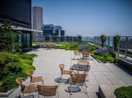 Rooftop Deck House Plans Rooftop Bars London From Radio Bar To Dalston Roof Gardens British