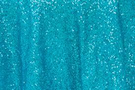 glitter backdrop big hugs photo booth llc backdrop
