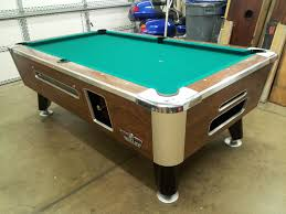 Pool Tables For Sale Used Valley Pool Tables For Sale Attractive On Table Ideas Awesome 7 4