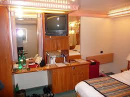 costa magica cabine costa magica cabine 28 images costa magica cabine suite 7264