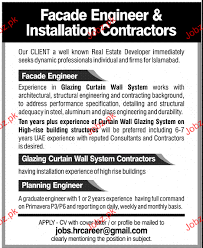 planning engineer jobs in dubai uae for americans hospital facade engineers planning engineers job opportunity 2018 jobs