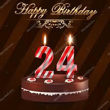 happy birthday cake 24 28 images 24 birthday cakes for of