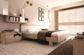 moderne schlafzimmergestaltung wohndesign 2017 interessant fabelhafte dekoration design