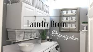 Storage Laundry Room Organization by Laundry Room Wondrous Laundry Organization Products Laundry