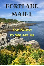 21 best summer fun images 21 best maine images on pinterest road trips travel and acadia