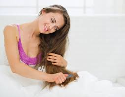 hair straightener consumer reports best hair straightening brush reviews and guideline hair consumer