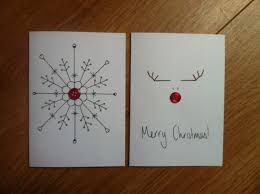 christmas cards ideas 26 best christmas card inspiration images on christmas