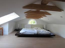 Ideen Schlafzimmer Dach Schlafzimmer Mit Dachschrge Gestaltet Style Rodmansc Org