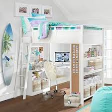 Cool Bunk Beds For Teenage Girls Best 25 Teen Bunk Beds Ideas On Pinterest Girls Bedroom With