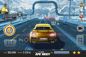 road apk road racing traffic driving 1 02 money mod apk apk