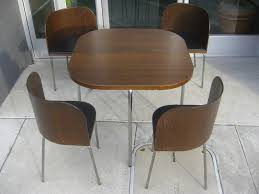 Ikea Flooring Laminate Metal Leather Ladder Brown Hardwood Ikea Kitchen Table And Chairs