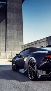 galaxy lamborghini wallpaper lamborghini wallpaper samsung s4 u2013 best wallpaper download