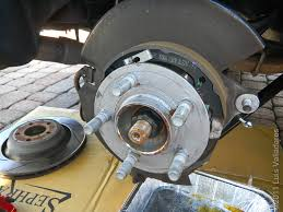 srt8 brembo brakes step by step dodge charger forums