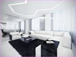 black and white furniture living room living room white living room furniture 0007 white living room