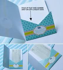 ruff draft free printable graduation money card anders ruff