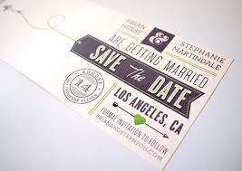 vintage save the date vintage airplane save the dates invitation crush
