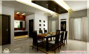 interior of kitchen 25 beautiful south indian kitchen interior design rbservis com
