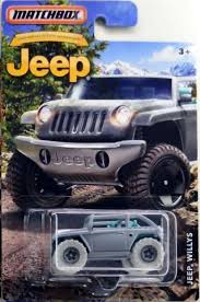 jeep willys 2016 image jeep 75th anniversary jeep willys concept jpg matchbox