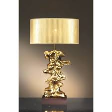 table lamps table lamps ideas image of beach table lamps ideas